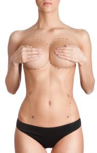 gute ärzte für brustvergrößerung düsseldorf wetter